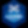 LAANC_blue_logo.png