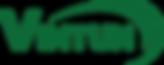 Vintun_No_Solgan_Logo.png