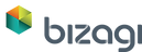 Bizagi-Logo-Grey-No-Tagline.png