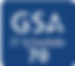 GSA70.png