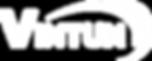 Vintun_No_Solgan_Logo_KO.png