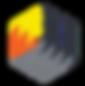 rapidminer-logo.png