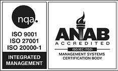 ISO9001_ISO27001_ISO20000-1_BW_INTEGRATED_ANAB.jpg