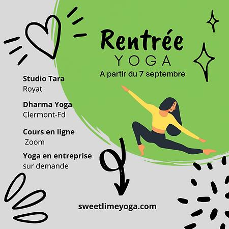 Rentrée Yoga_2021.png