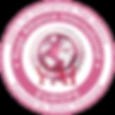 LOGO-Member-Badge.png