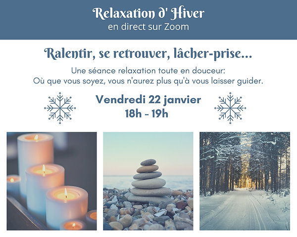 Relaxation d'Hiver.png