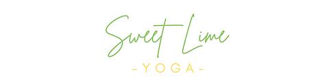 Sweet_Lime_Yoga_Bannière_V2.png