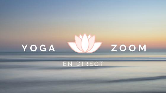 Bannière_Web_Yoga_en_direct.png