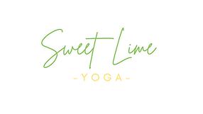 Bannière_Sweet_Lime_Yoga_V3.png