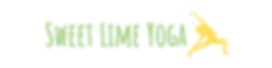 Logo_Sweet_Lime_Yoga_Bannière.png