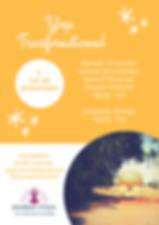 Yoga Transformationnel_2019-2020.png