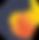 Logo CCI.png