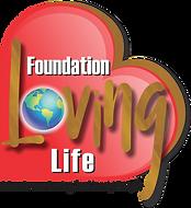 Loving life dic 2020 ingles.png