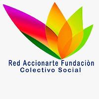 Red_Accionarte_Fundación.jpg