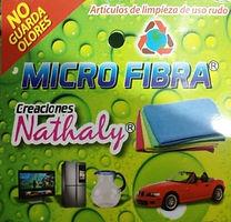 Creaciones Nathaly.jpg