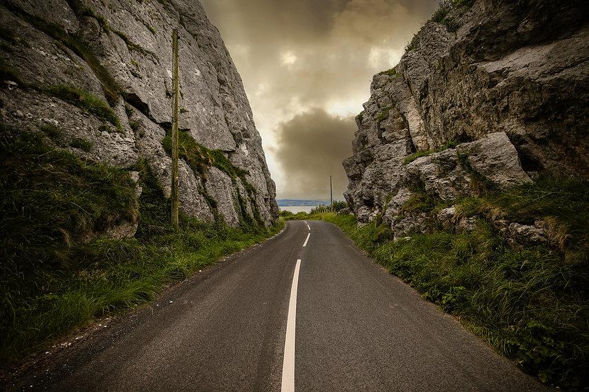 Roadcompleted.jpg
