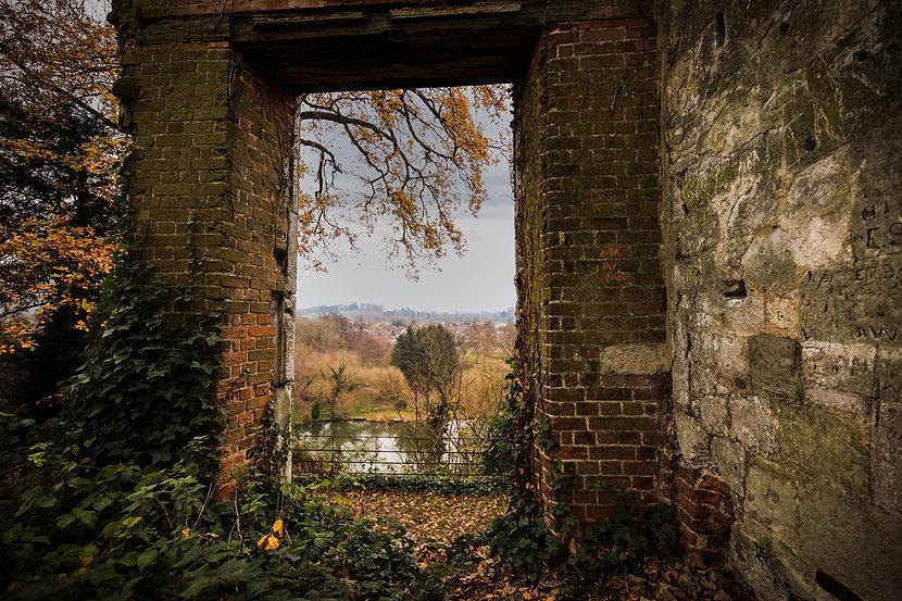 Landscapes21eighthfin.jpg