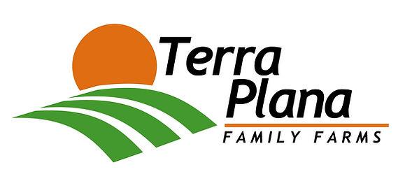 TerraPlanaLogo_Official 1.jpg