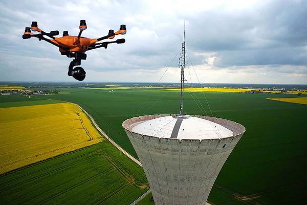 inspection-aerienne-drone-chateu-deau-te