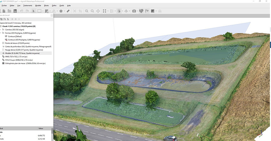 capture MODELE 3D.jpg