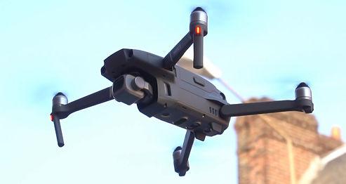 Capture drones.jpg