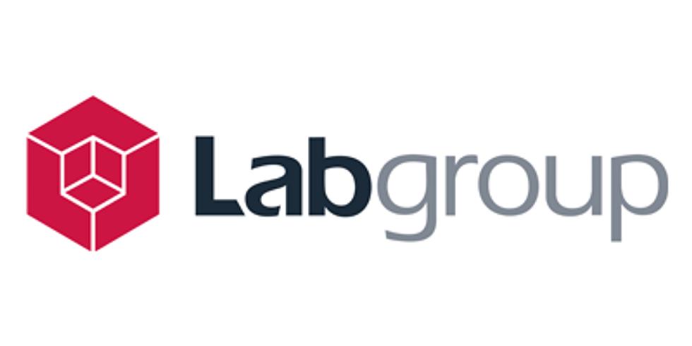 Visite des nouveaux locaux de Labgroup