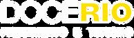 Logo DR Nova Branca.png
