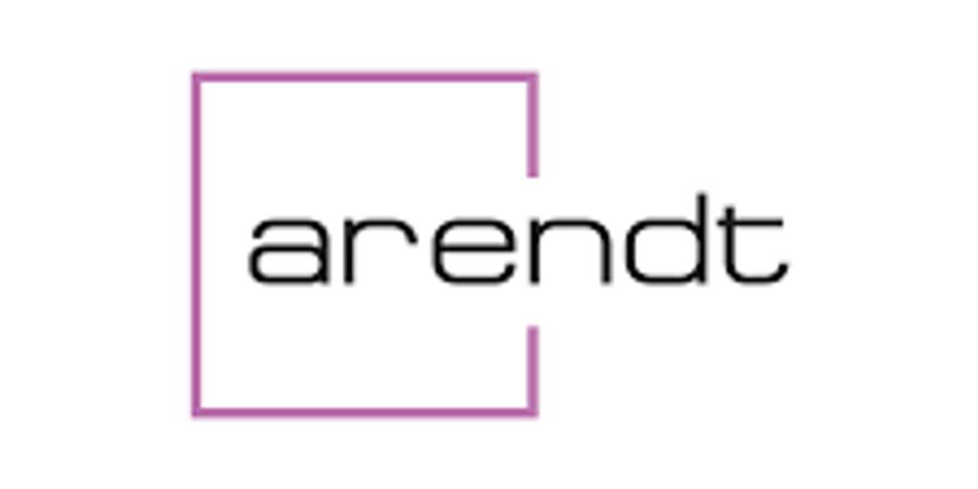 Visite de la bibliothèque d'Arendt & Medernach