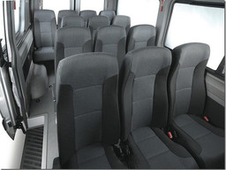 mercedes-benz-sprinter2013-04.jpg