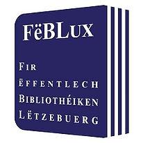 FëBLux_logo_final.2017.200red.jpg