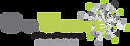 GoUnite-Ogden-Logo-web.png