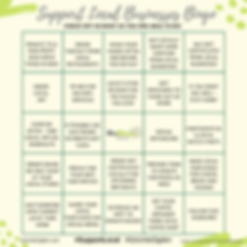 Support Local Business Bingo.png