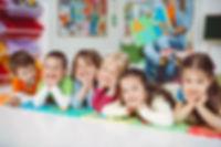 small_Childcare.jpg
