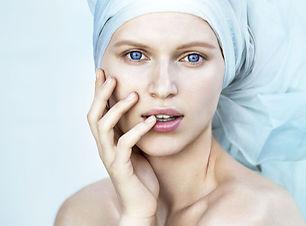 Tulasara_Beauty_Image_horizontal.jpg