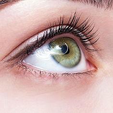 eyelashliftser.jpg