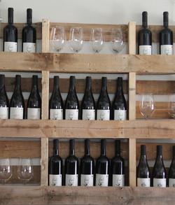 יין יקב כרם ברק