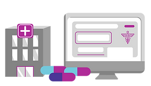 PercayAI - Assertion Engine and Web Upda