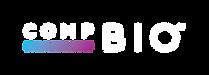 CompBio-Mark-FullColorReversed.1.0.0_Ful