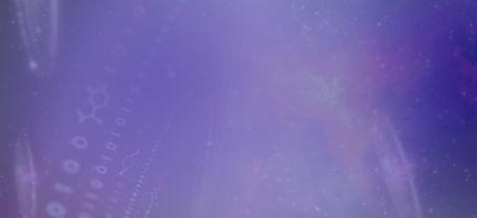 Galaxy-4x8-Wall.1.0_edited.jpg