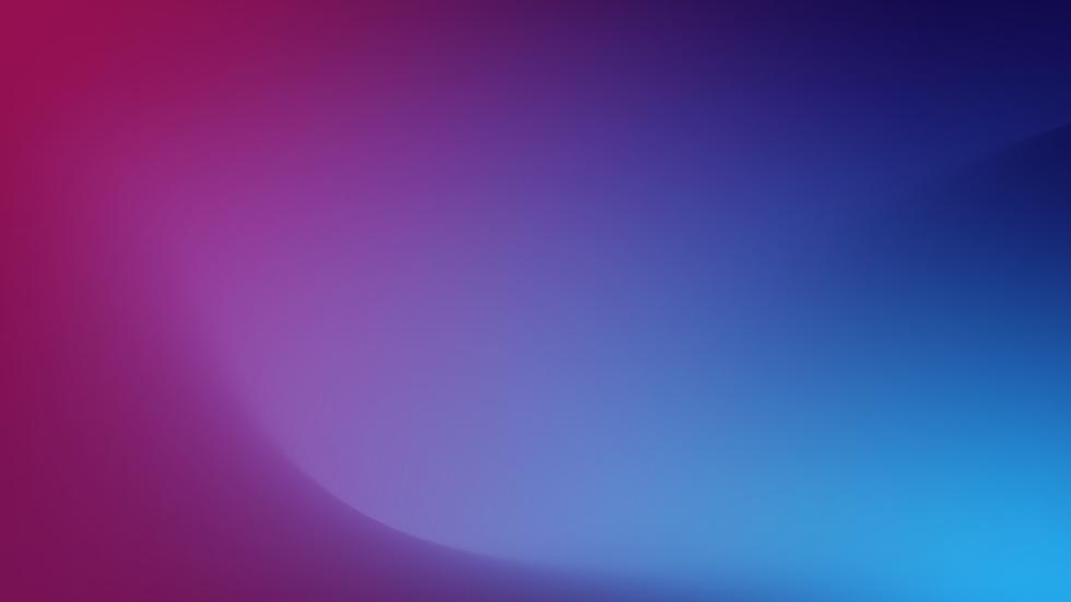 gradient - 2-01 (1).png