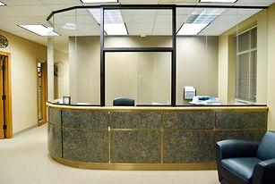 Indiana Ear Audiology Fort Wayne Office