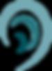 Indiana Ear ear logo graphic