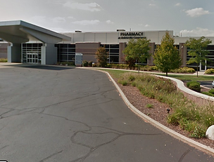 Indiana Ear Medical South Bend Office