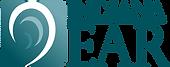 Indiana Ear logo