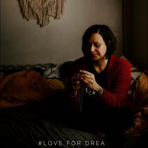 Love for Drea