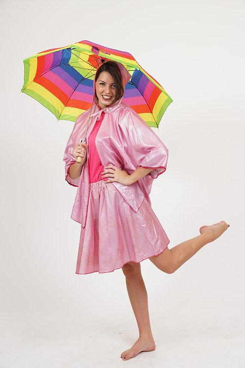 מטריה בת