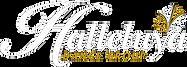 halleluya-logo.png