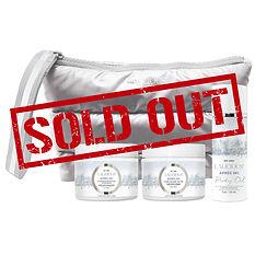 Apres Ski Travel Set sold out.jpg