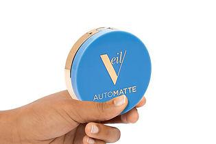 Automatte Good.jpg