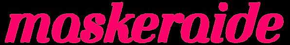 A1 Maskeraide Logo PNG.png